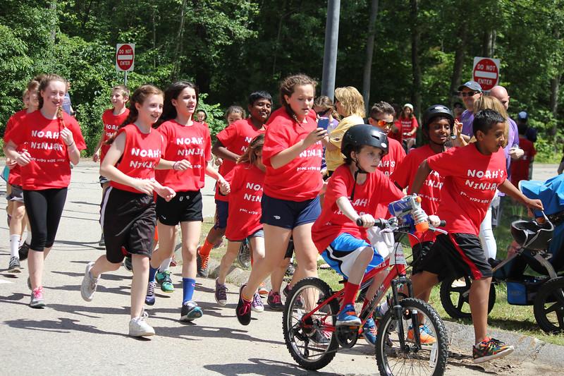 PMC Franklin Kids Ride June 2015 (98).jpg
