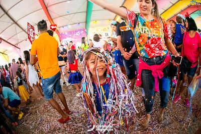 mar.03 - Carnaval no Parque - Infantil