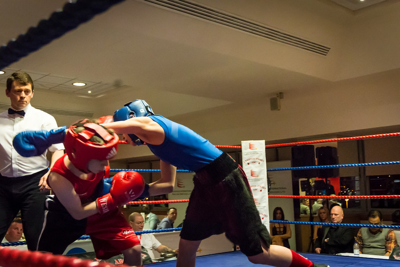 -Boxing Event March 5 2016Boxing Event March 5 2016-15780578.jpg