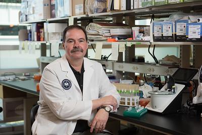 Dr. Ed Perkins