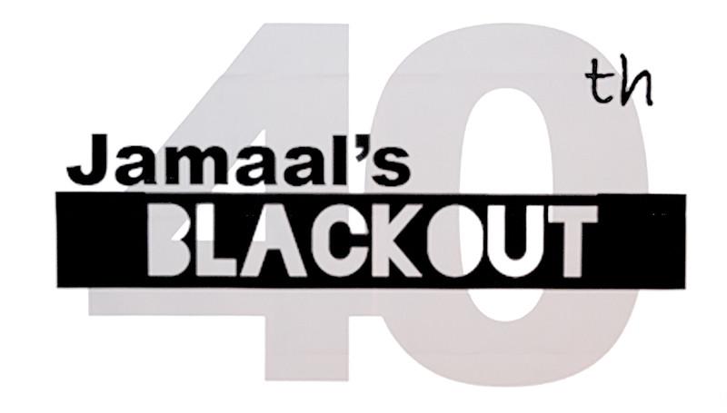 Jamaal's 40th Birthday-5-Edit.jpg
