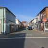 Charles Street: Hoole