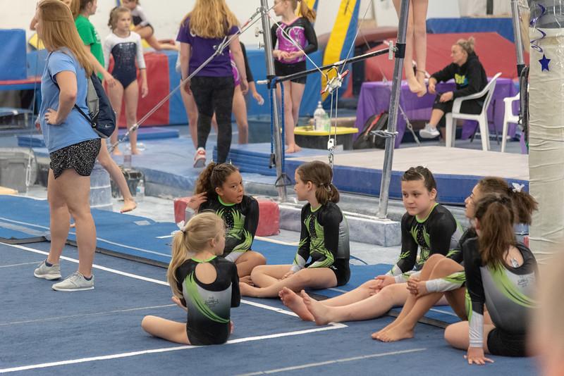 Brianna Gymnastics-0301.jpg