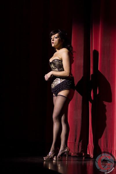 burlesque day1 edits (1 of 170).jpg