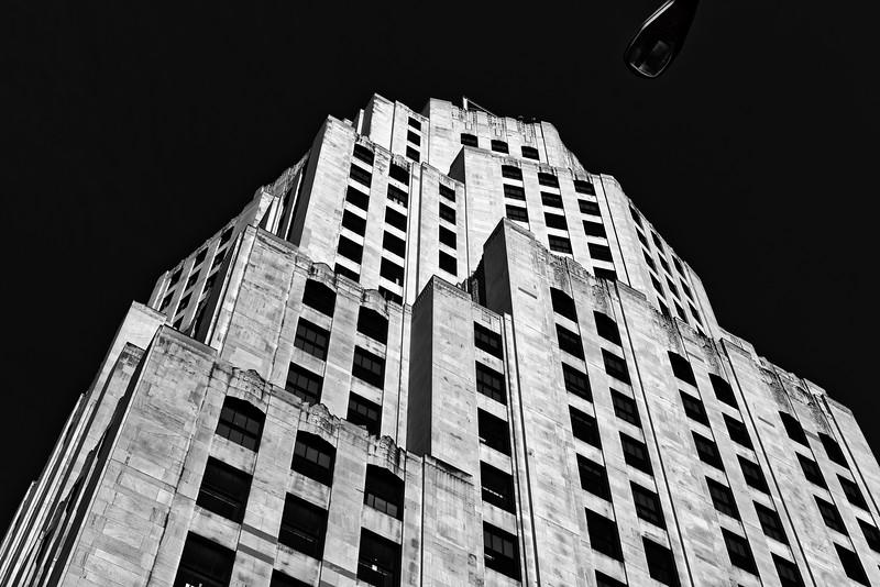 NYCWhiteBuilding1-.jpg