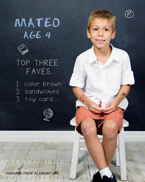 MATEO 8x10.jpg