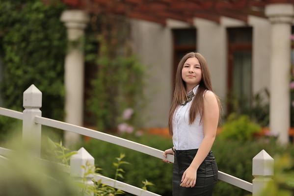 Miruna Haiduc