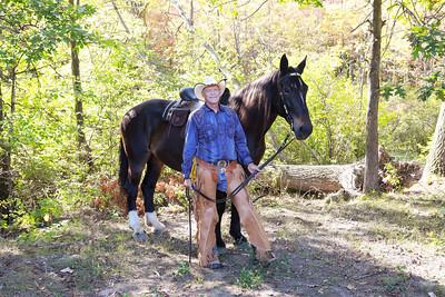 Rach Riding 10-08-2019