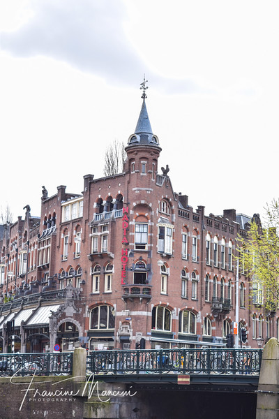 Amsterdam (720 of 845).jpg