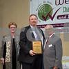 Westmont Community Awards Dinner-6890