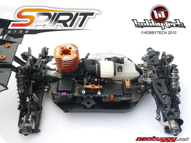 Spirit-24.jpg