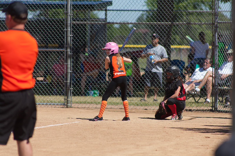 Softball 12u 2017 (22 of 208).jpg