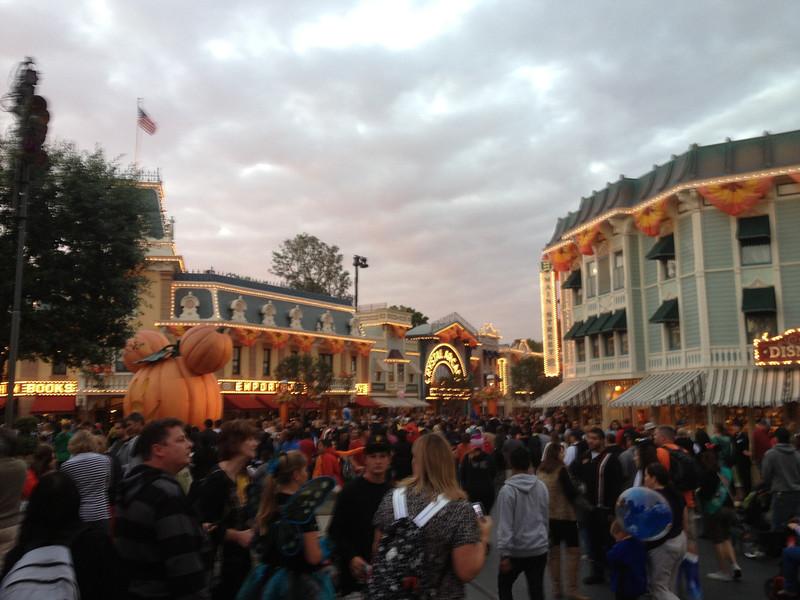 Disney Halloween 009.jpg