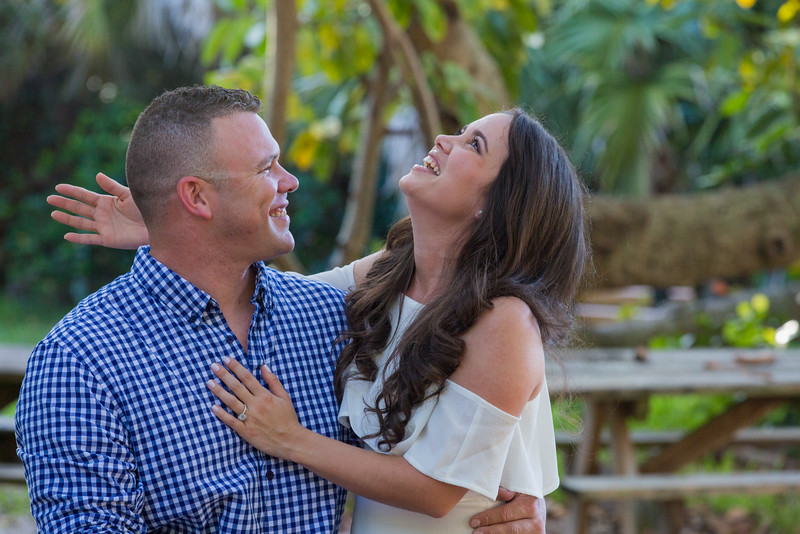 Fort Lauderdale Engagement, Mitchell and Yeni-126.jpg