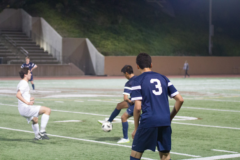 Nick Soccer Senior Year-516.jpg