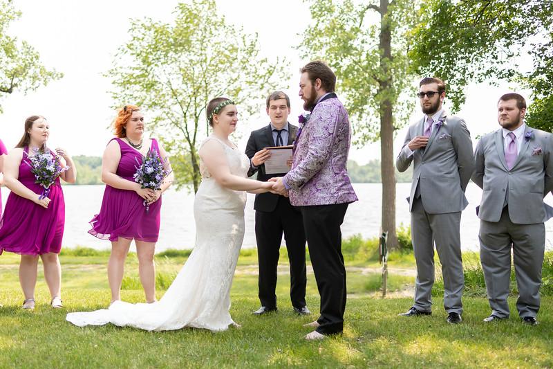 Abigail Truman Wedding (278).jpg