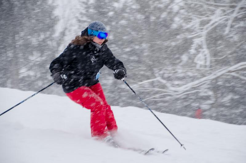 Ohio-Powder-Day_Snow-Trails_21.jpg