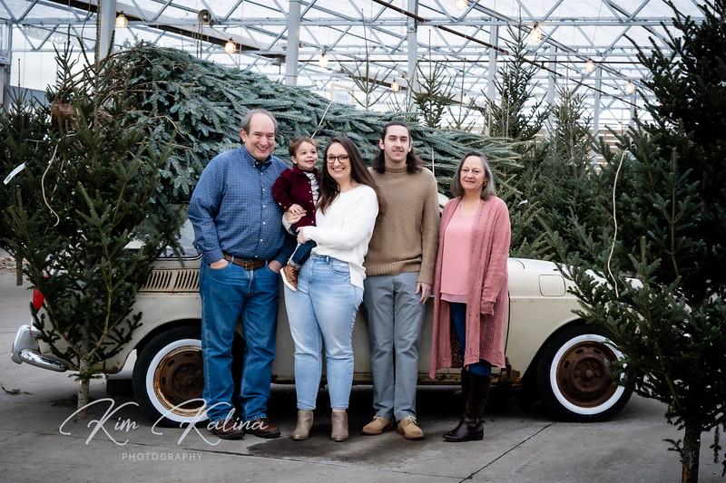 Family Car-00318.jpg