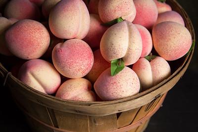 James & The Giant Peach