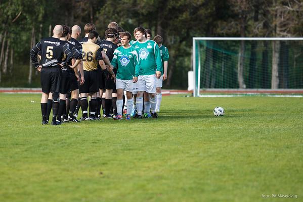2013-06-03 6.divisjon, seriekamp, Aspøy-MSIL2 11-0