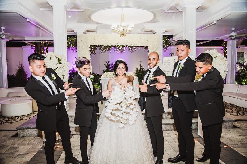 LUMOBOX WEDDING photography Lumo studio-2039.jpg
