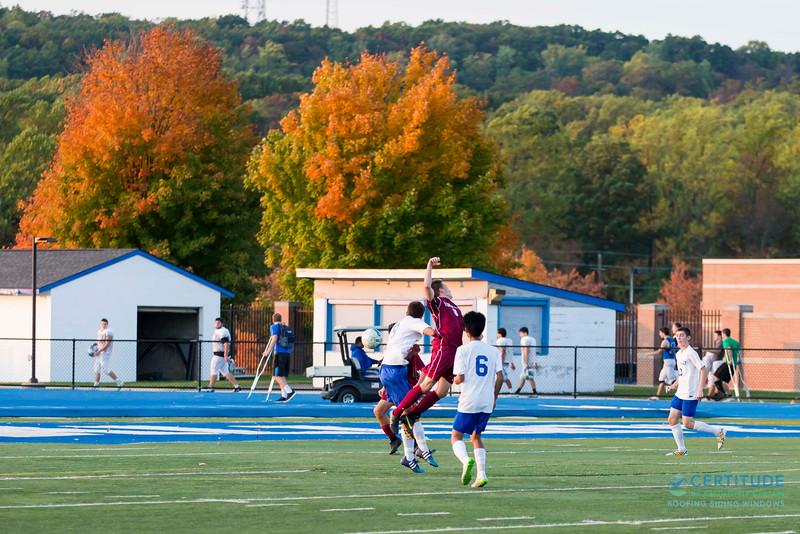 Great_Valley_Henderson_boys_soccer_Certitude_Sponsorship-5.jpg