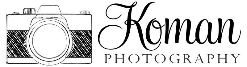 koman photography logo copy.jpg