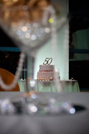 Lori 50th Birthday