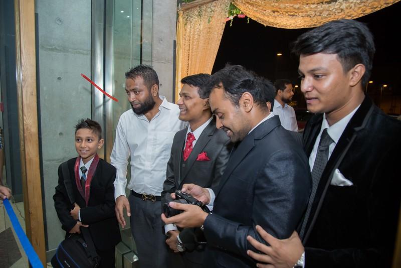 Nakib-00439-Wedding-2015-SnapShot.JPG