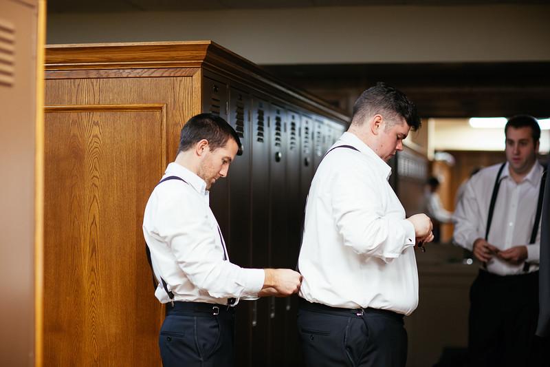 Torres Wedding _Getting Ready  (59).jpg