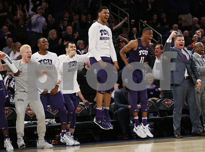 tcu-advances-to-nit-title-game-with-6853-win-over-ucf