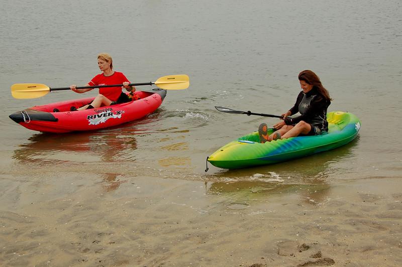 kayak-3693.jpg