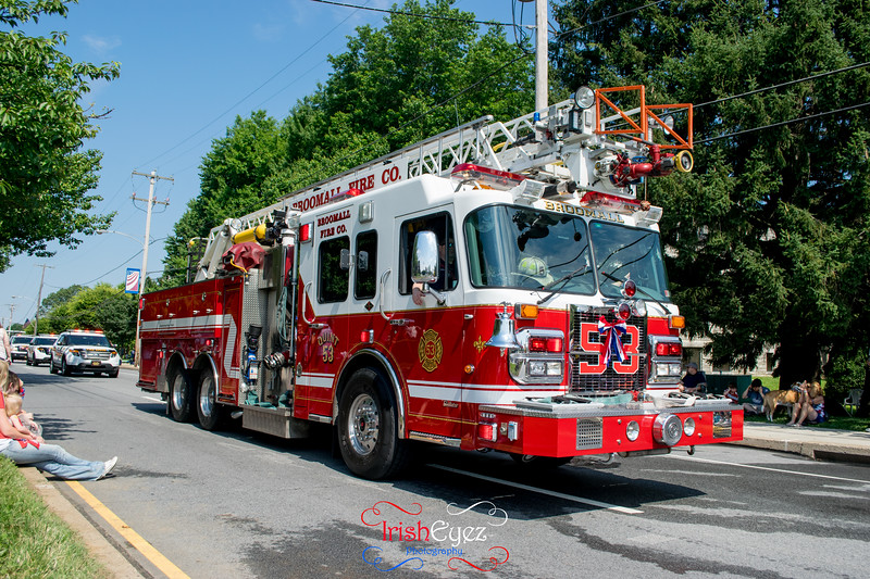 broomall-fire-company----quint-53_35757096441_o.jpg