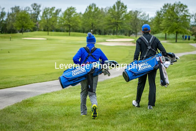 CHS Golf 190521182802 3846.jpg