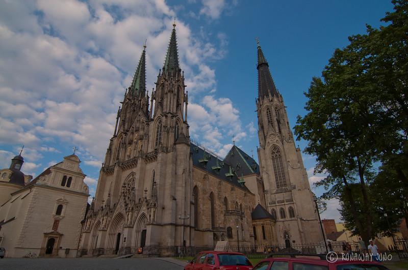 Olomouc-Czech-Republic-3939.jpg