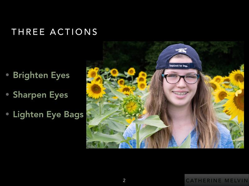 Eye Shine PBC .002.jpeg