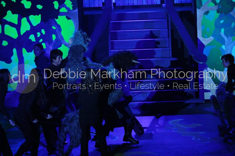 DebbieMarkhamPhoto-Saturday April 6-Beauty and the Beast929_.JPG