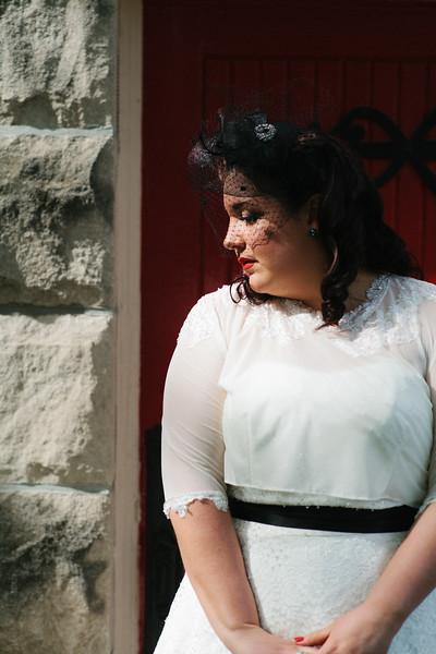 Le Cape Weddings_Natalie + Joe-172.jpg