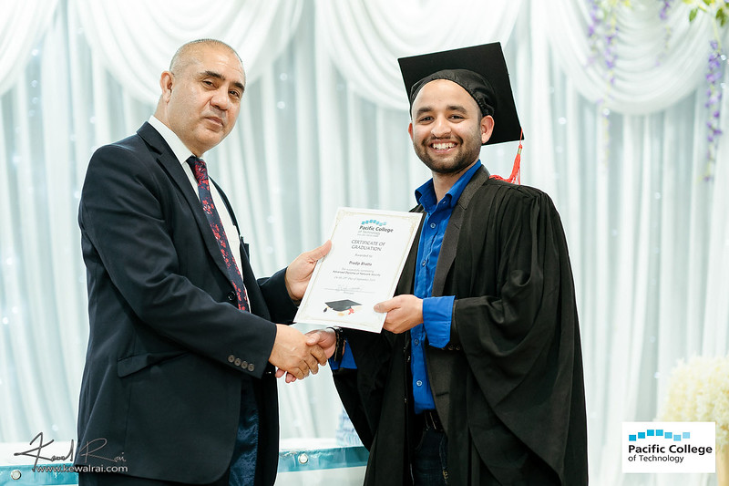20190920-Pacific College Graduation 2019 - Web (135 of 222)_final.jpg