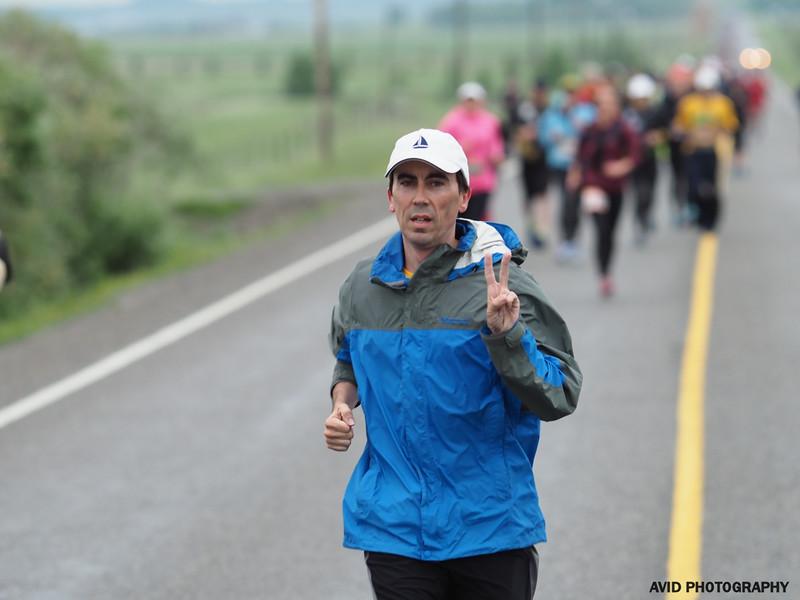 Millarville Marathon 2018 (131).jpg