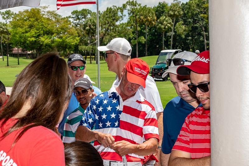 2019 PBS Golf Fundraiser -Ken (26 of 247).jpg