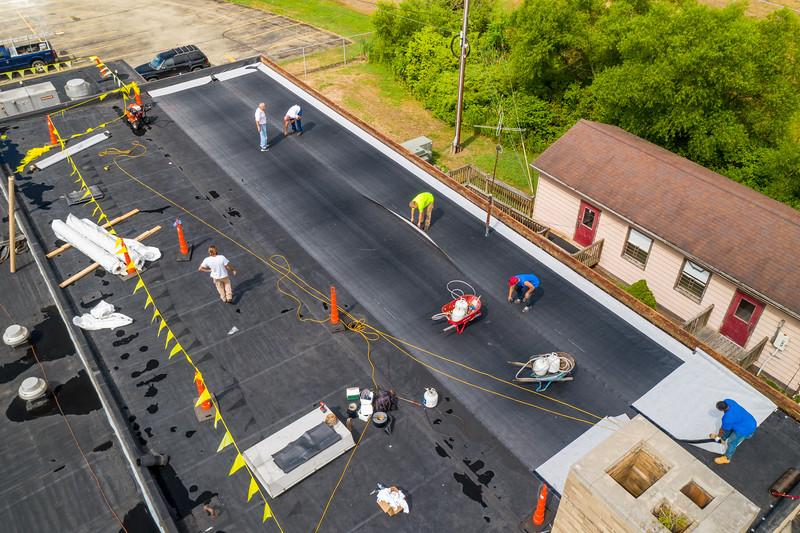 Smithfield install day 2-86.jpg