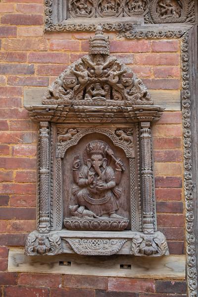 190407-131640-Nepal India-5901.jpg