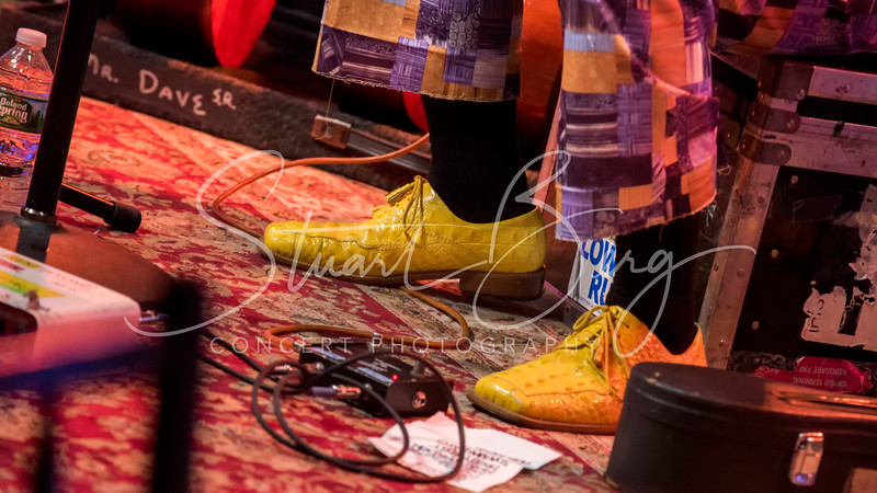 David Lindley 4-22-16