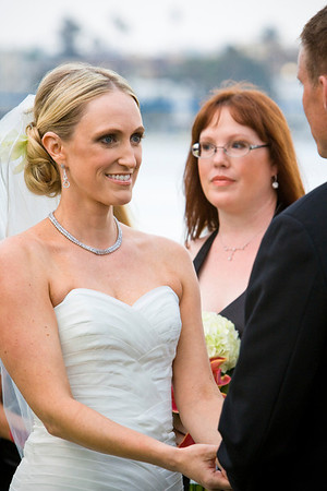 Prykryl Wedding