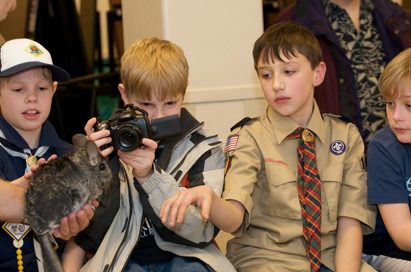 Cub Scouts Live Animals  2010-01-21  144.jpg