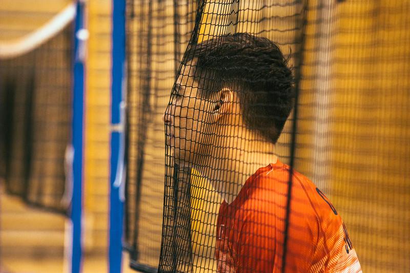 ParalympicsBadmintonteam-81.jpg