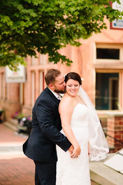 Kimberley_and_greg_bethehem_hotel_wedding_image-678.jpg