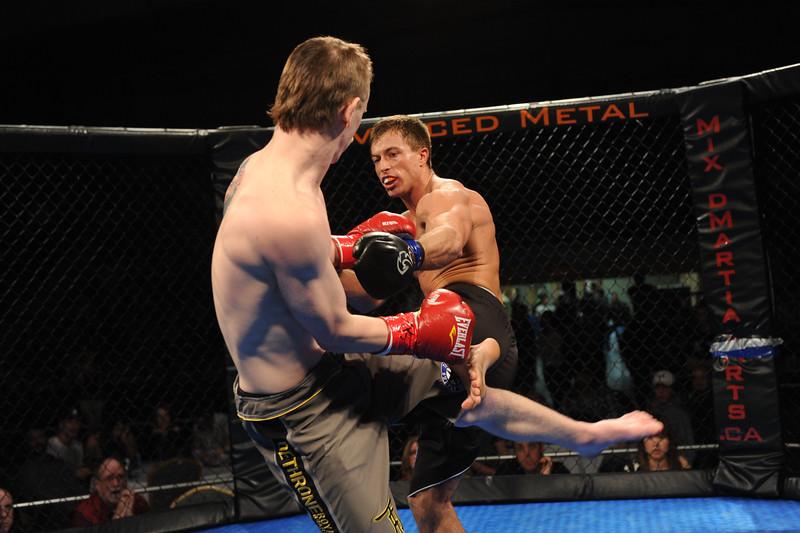 RITC 45 B11 Mitch Pearson def Brendan Blacquier -0009.jpg