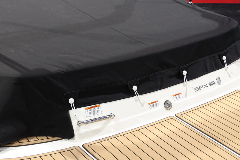 2020-SPX-190-Outboard-Europe-cover-1.jpg